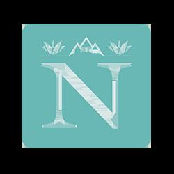 Naturopathic Nevada